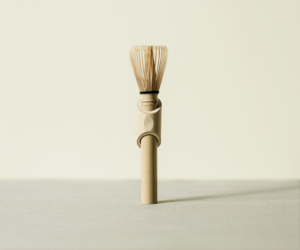 04 - Bamboo Chasen.jpg