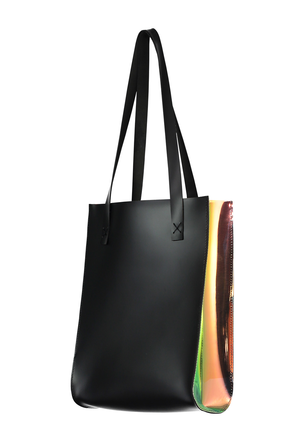 Bag side view.jpg