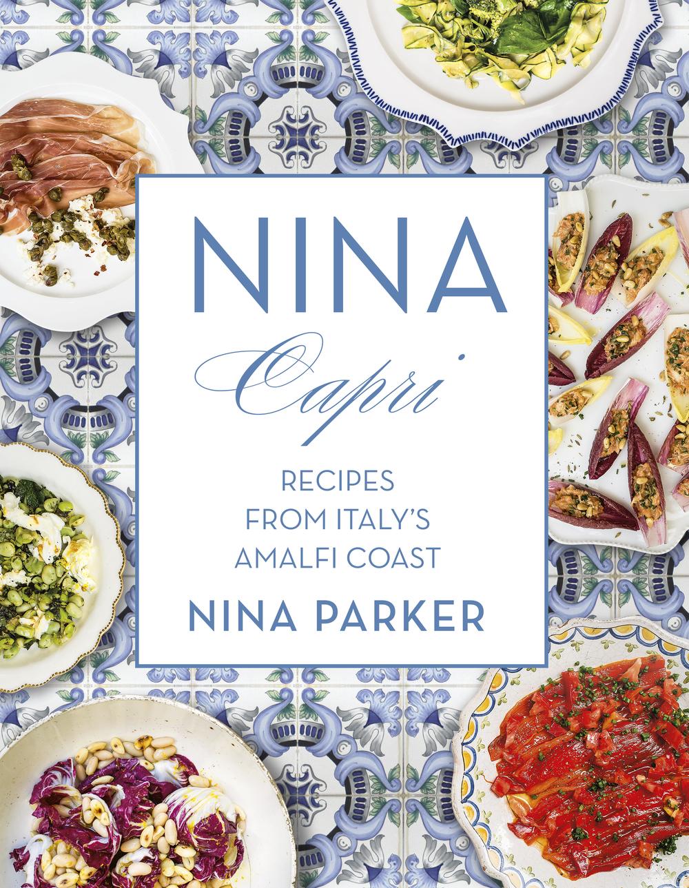 Nina Capri FINAL COVER.jpg