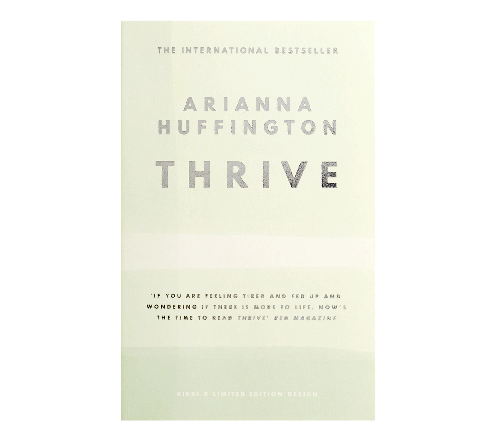 thrive_reading_title_front.jpg