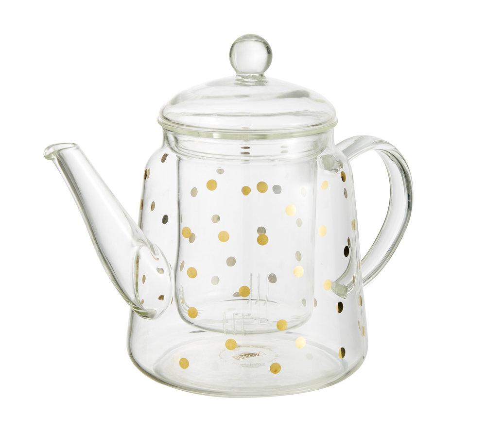 teapot_svenska_hem_gold_hero.jpg