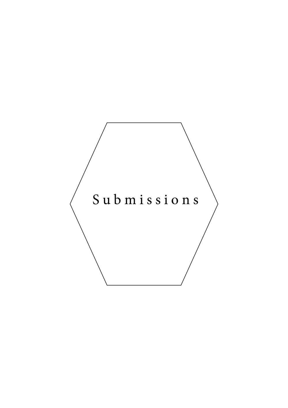 Submissions_hex.jpg