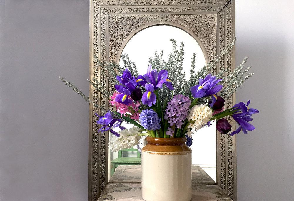 hyacinth and iris.jpg