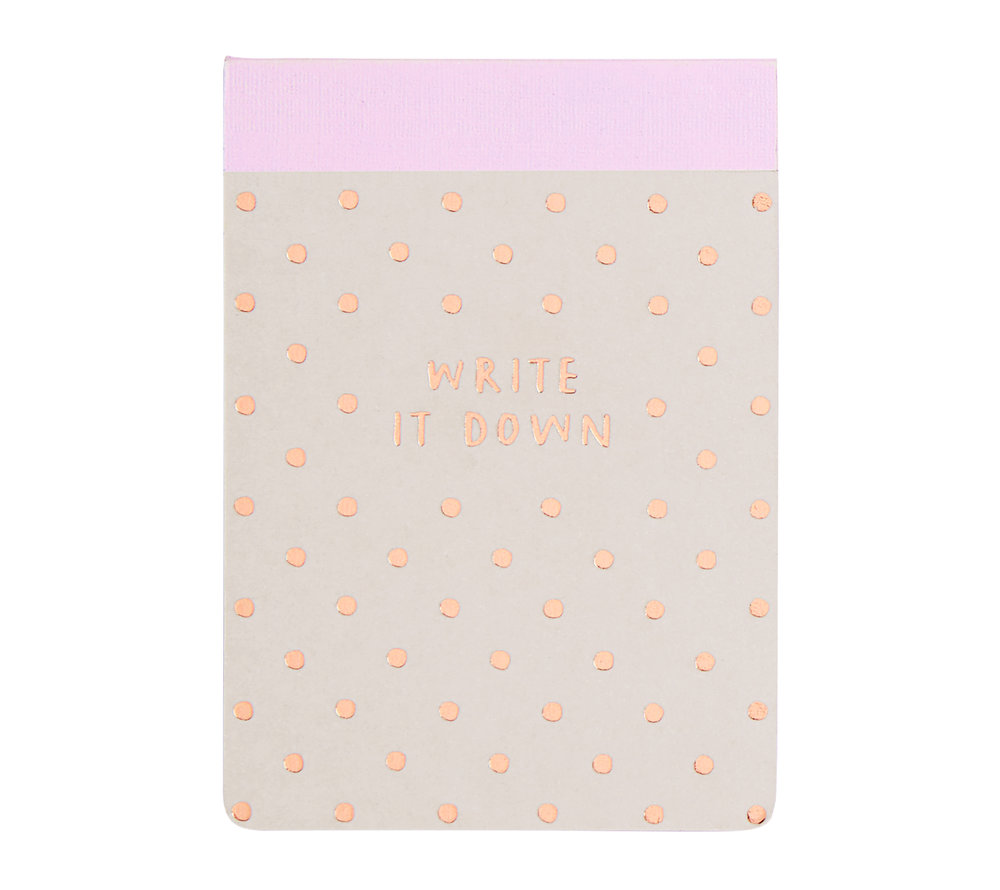a7_printed_notepad_lovely_front.jpg