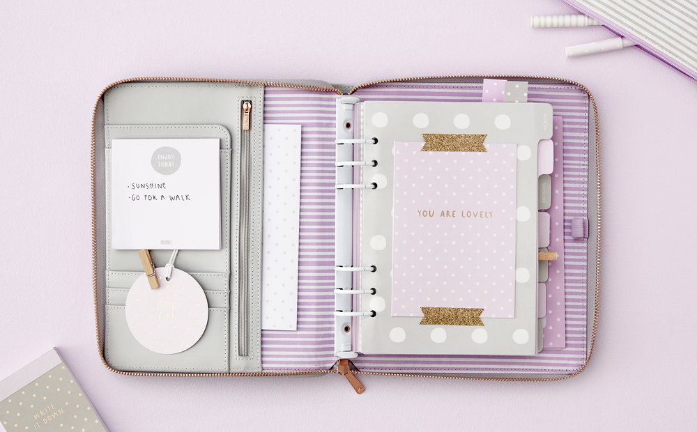 oh_so_lovely_campaign_planner_blog_detail_1.jpg
