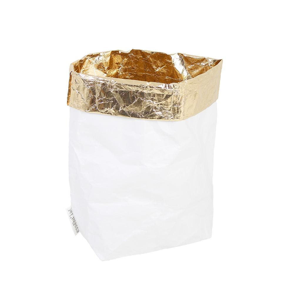 non-washable-bag-white-gold-large-62cm-798411.jpg
