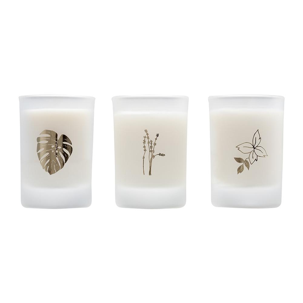 natural-beauty-mini-candles-set-of-3-976297.jpg