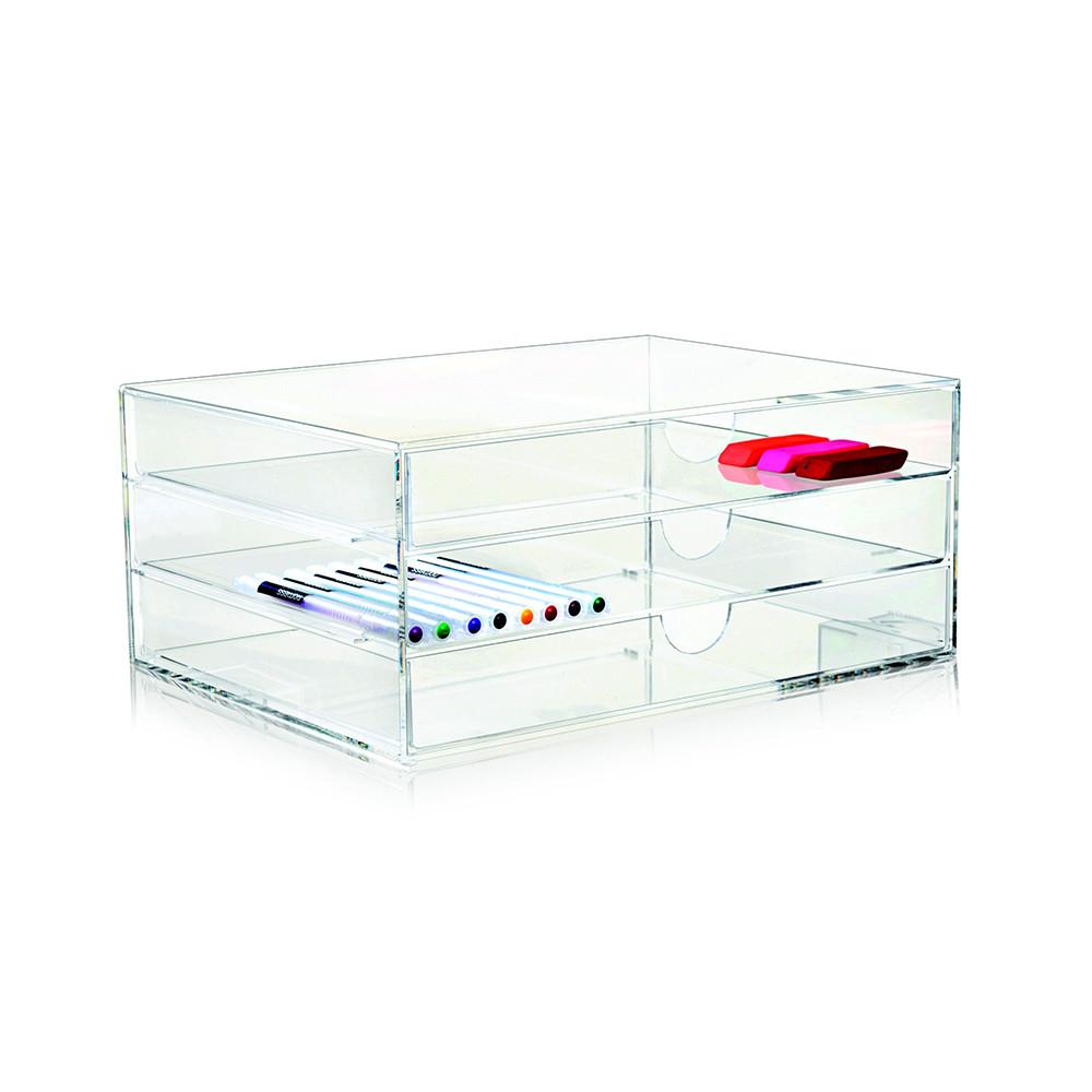 clear-3-drawer-a4-box-735330.jpg