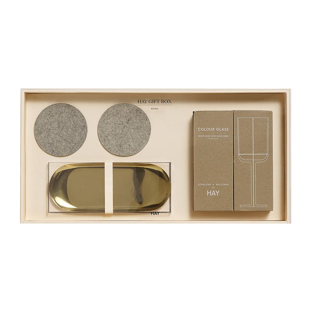kitchen-gift-box-large-335674.jpg