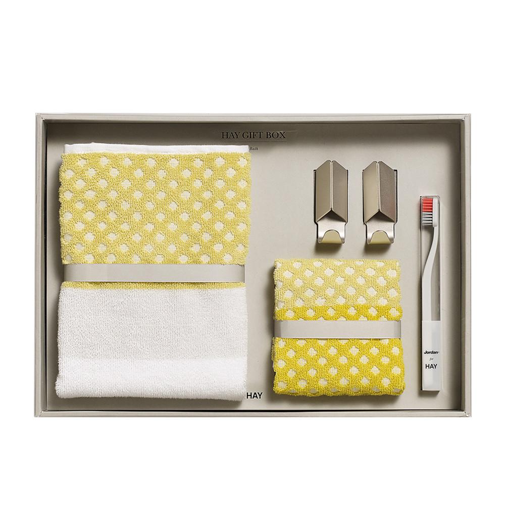 bath-gift-box-medium-566688.jpg