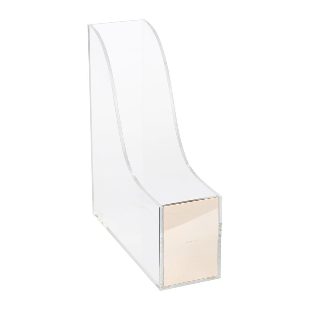 acrylic-magazine-holder-strike-gold-243692.jpg