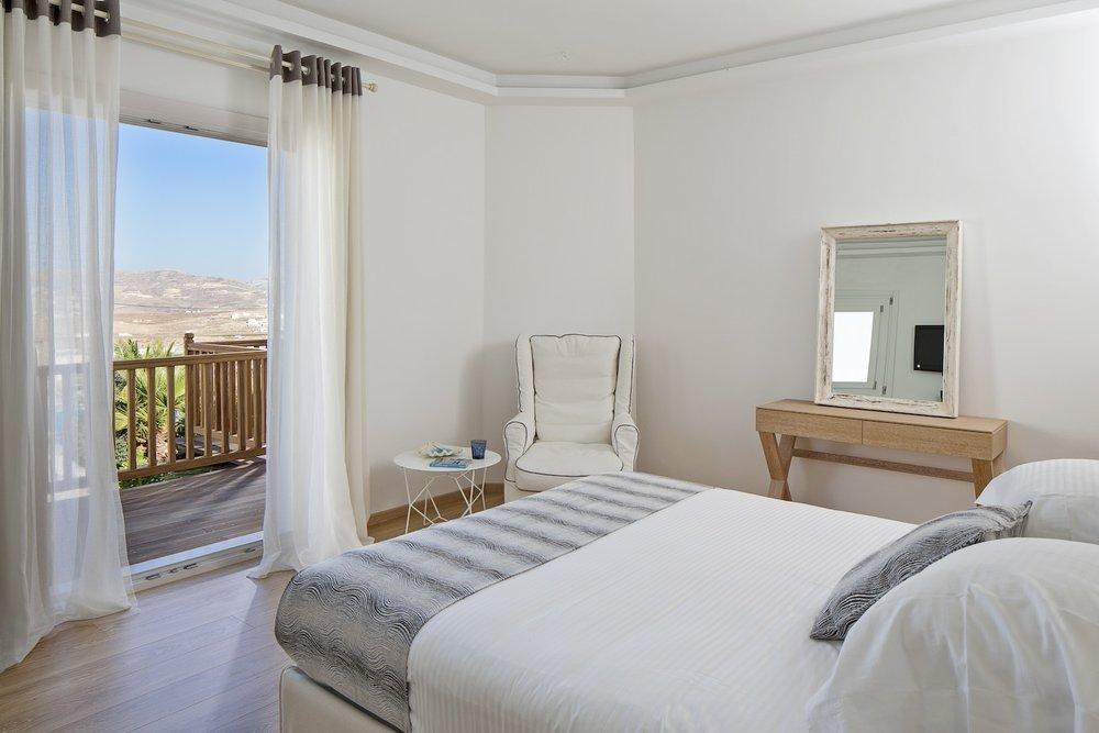 A Hotel Mykonos 1.jpg
