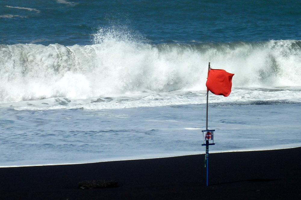 (LA PALMA) Puerto Naos, La Palma_by_Ingrid Kranz_c_pixelio.de.jpg