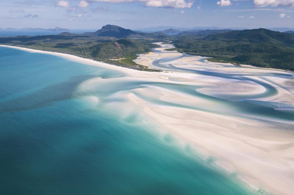 (AUSTRALIA) Whitehaven Beach © Tourism Australia (2).jpg