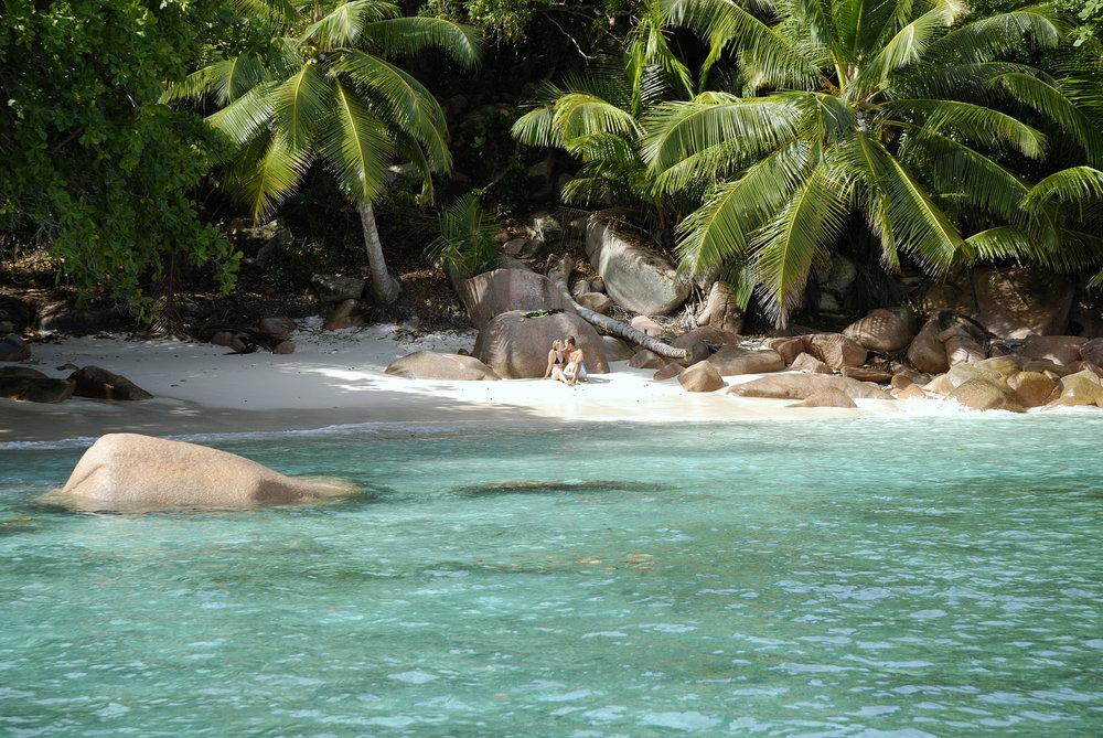(SEYCHELLES) Anse Lazio © Seychelles Tourism Board.jpg