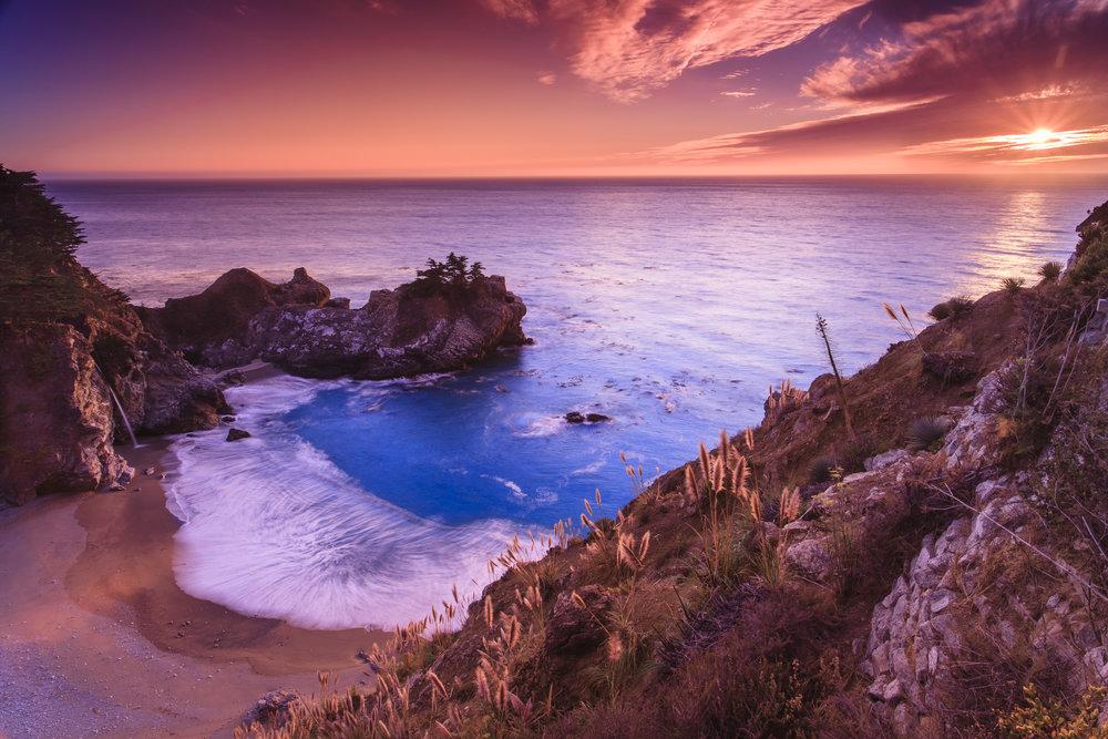 (CALAFORNIA) Pfeiffer Beach_(C) Shutterstock.jpg