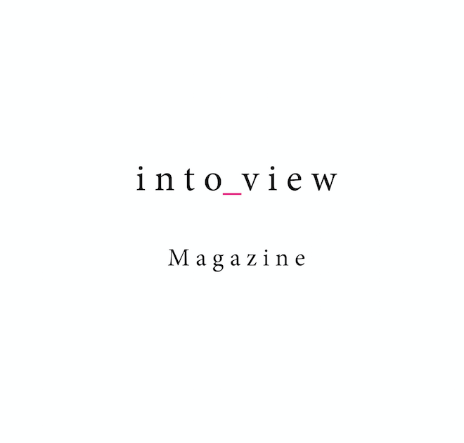 ◇ into_view ◇