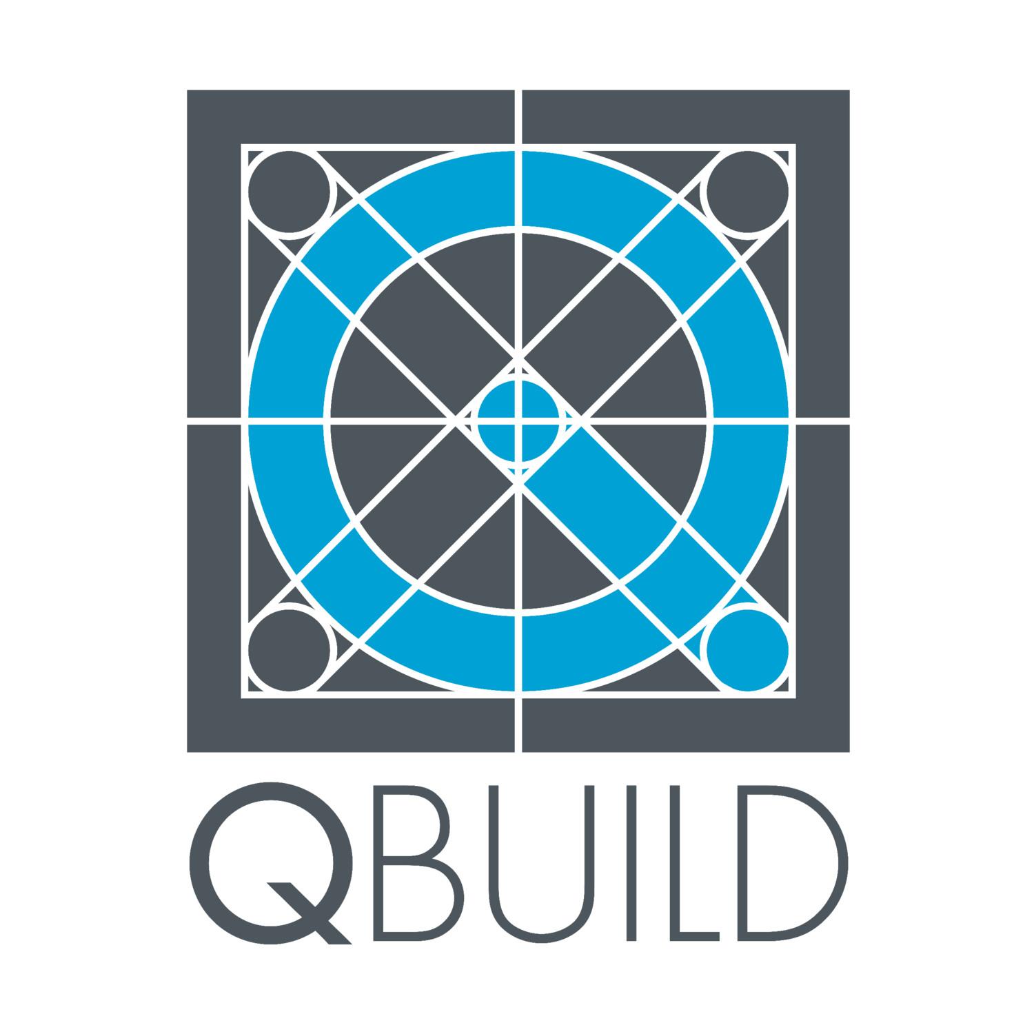 Q Build LTD | Luxury Home Building in Scotland