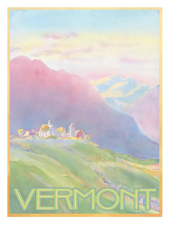 VT Hill Farm.jpg
