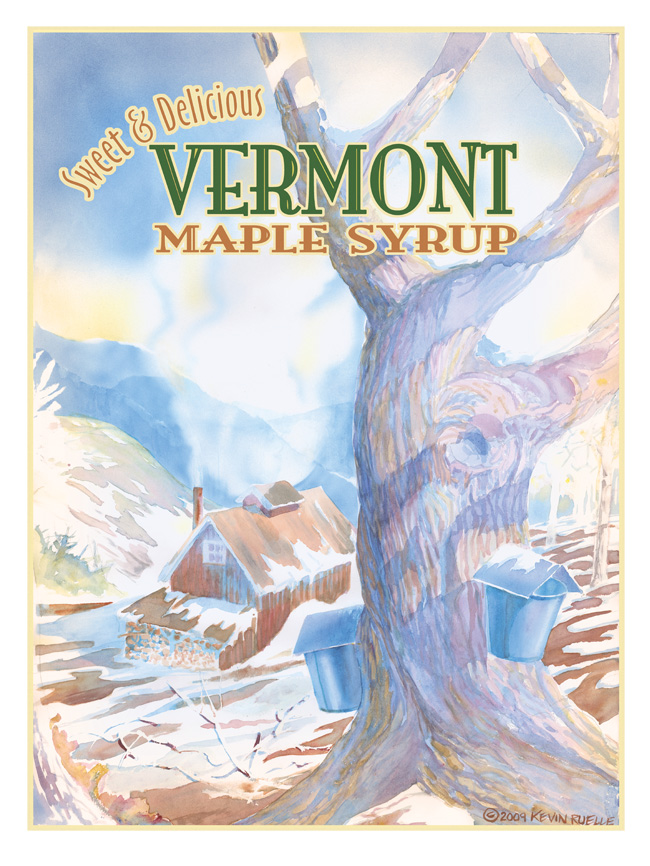 Vt Maple Syrup.jpg