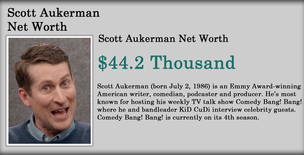scott aukerman instagramscott aukerman podcast, scott aukerman wife, scott aukerman twitter, scott aukerman, scott aukerman net worth, scott aukerman instagram, scott aukerman emmy, scott aukerman deadpool, scott aukerman austin powers, scott aukerman imdb, scott aukerman ama, scott aukerman harris wittels, scott aukerman names, scott aukerman mr show, scott aukerman stand up, scott aukerman interview, scott aukerman borat, scott aukerman marc maron, scott aukerman mtv, scott aukerman kulap vilaysack