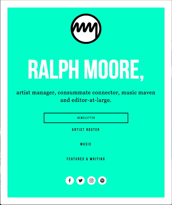 ralph moore landing page mobile.png
