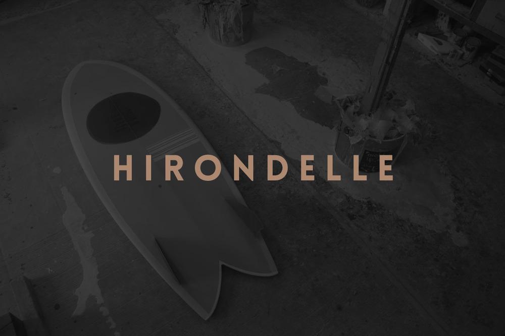 HIRONDELLE.jpg
