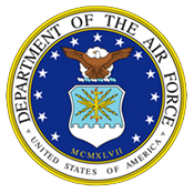 New USAF 75.jpg