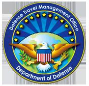 Defense Travel Management Logo.jpg