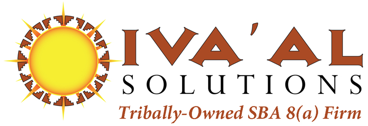 IVA'AL SOLUTIONS, LLC