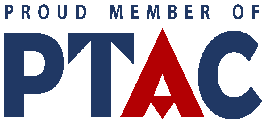 Proud Member of PTAC Logo 7.jpg