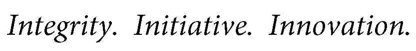 Text minion italic 15.jpg