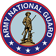 Army National Guard 60.jpg