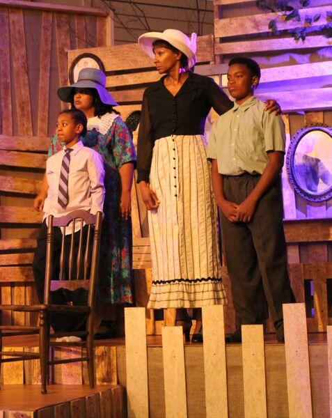 choir with regina.jpg