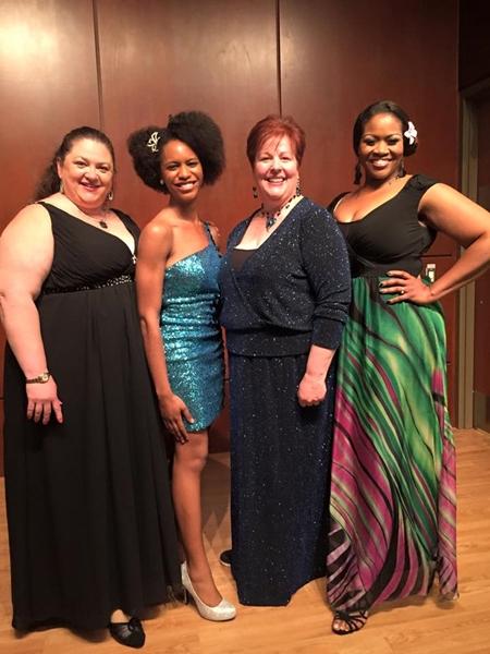 cabaret singers 2015 web.jpg