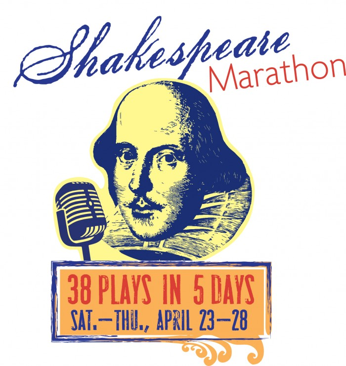 Shakespeare-Marathon_final-logo-design-e1453687027945.jpg