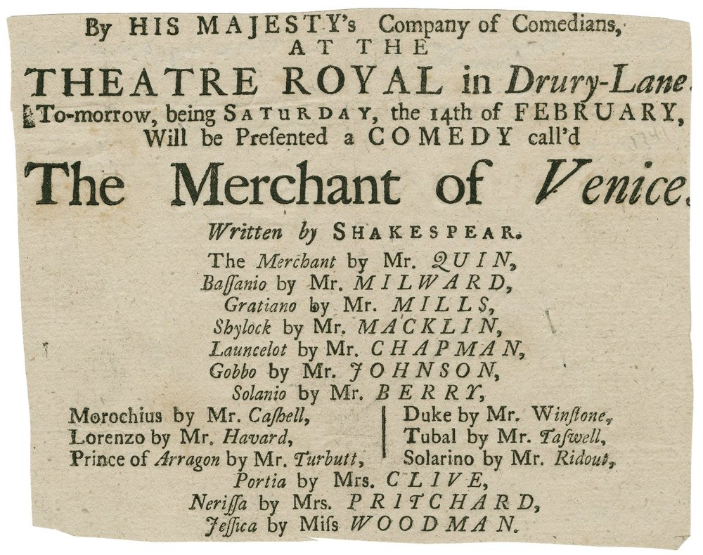 Drury_Lane_Playbill_of_the_Merchant_of_Venice.jpg