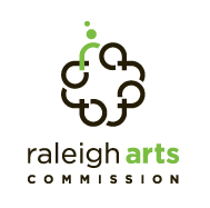 City of Raleigh web_logo_b-1.jpg