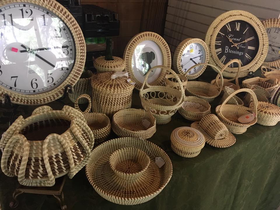 famous handmade sweetgrass baskets.jpg
