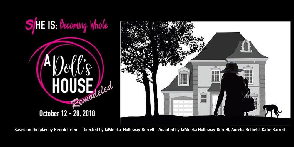 dolls house logo remodeled.jpg