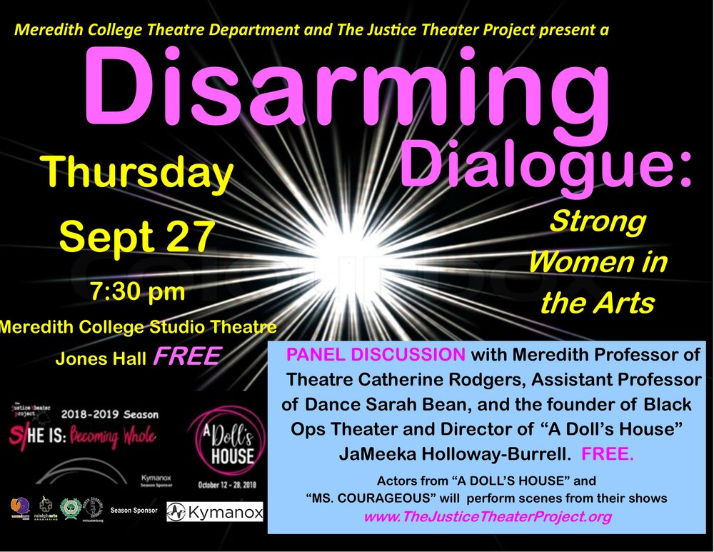 sept 27th disarming discourse women in the arts.jpg