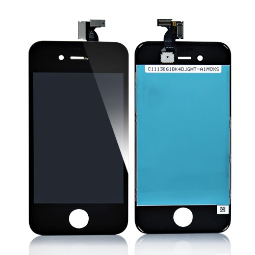 iphone ipad pièces qualité.jpg
