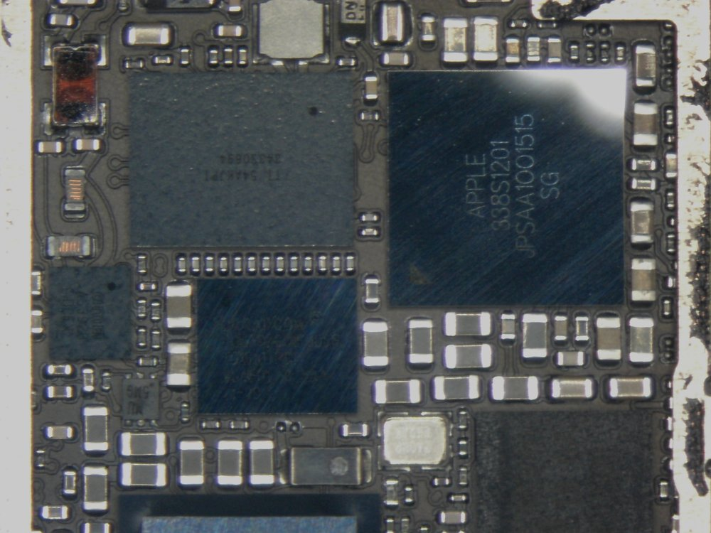 Bernelle - iPhone 6P - Touch IC - Original.jpg