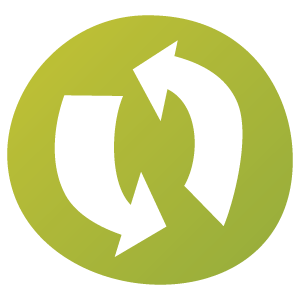 Repetition icon