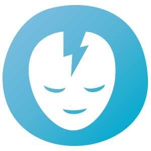 Willpower icon