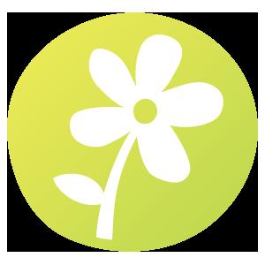 Gratitude icon