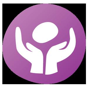 Responsibility icon