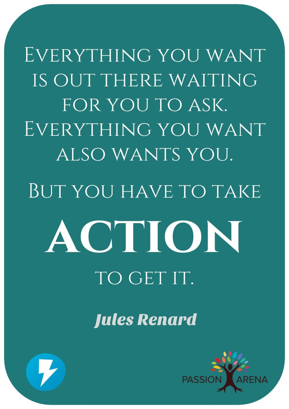 Intro-1-9. How good are you at taking action?