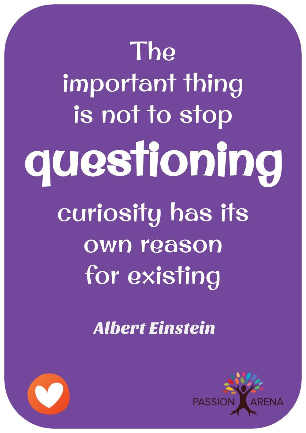 Intro-3-42. Do you follow your curiosity?