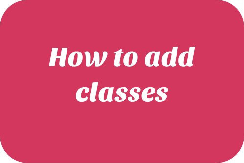 How to add classes - Video.png